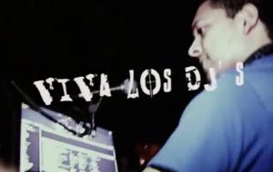 Sak Noel – Loca People (Official Video)