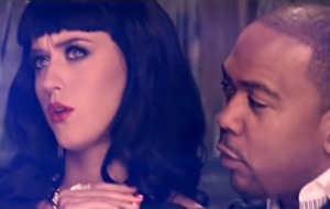 Timbaland – If We Ever Meet Again ft. Katy Perry